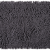 LM TX 59002 CHENILLE BATH MAT 2 path copy