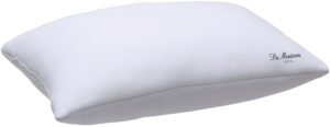 LM TX 53001 Basic shredded foam pillow 1 path 2