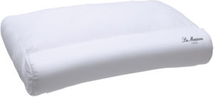 LM TX 53005 Duo feel pillow 4 path 2