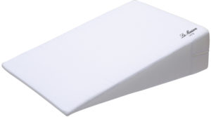 LM TX 53006 Wedge foam pillow 4 path 2