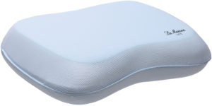 LM TX 53007 Cooling pillow 1 path 2