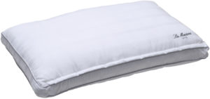 LM TX 53015 Z down feeling pillow 3 path 2