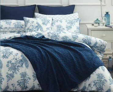 Beds and Duvets